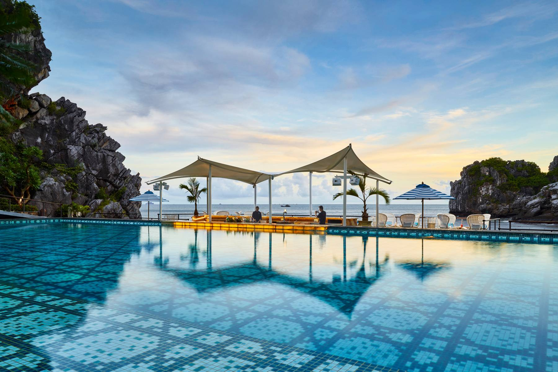fitness-center-and-pools